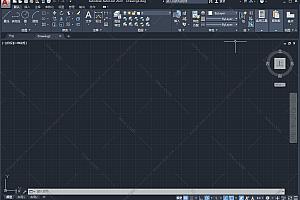 Auto CAD2020精简破解版【CAD2020精简版】绿色精简版